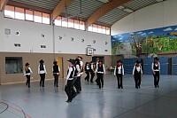 3line_dance_10_Jahreangepasst_kurse